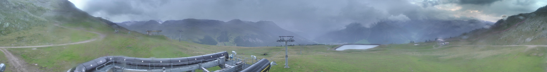 IvanPerciballi.com (Belpiano Ski)
